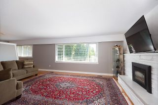 Photo 10: 2009 BOULEVARD Crescent in North Vancouver: Boulevard House for sale : MLS®# R2624697