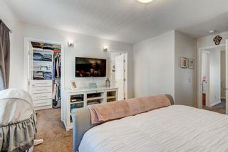 Photo 28: 271 Windford Crescent SW: Airdrie Row/Townhouse for sale : MLS®# A1121415