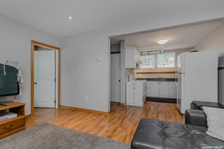 Photo 19: 211 G Avenue North in Saskatoon: Caswell Hill Residential for sale : MLS®# SK870709