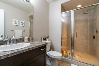 Photo 15: 2 10417 69 Avenue in Edmonton: Zone 15 Condo for sale : MLS®# E4227081