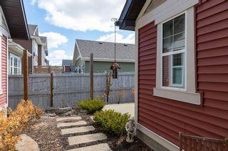 Photo 42: 5421 BONAVENTURE Avenue in Edmonton: Zone 27 House for sale : MLS®# E4239798