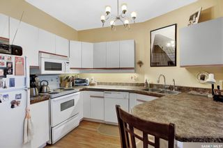 Photo 11: 608 1867 Hamilton Street in Regina: Downtown District Residential for sale : MLS®# SK860080