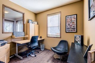 Photo 12: 230 Panamount Villas NW in Calgary: Panorama Hills Detached for sale : MLS®# A1096479