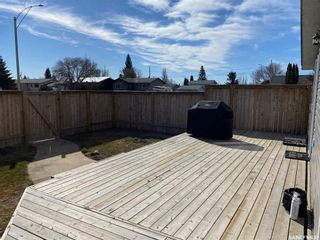 Photo 14: 102 18th Street in Battleford: Residential for sale : MLS®# SK850755
