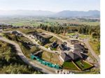 """Main Photo: 28 8295 NIXON Road in Chilliwack: Eastern Hillsides Land for sale in """"CAMDEN AT THE FALLS"""" : MLS®# R2577199"""