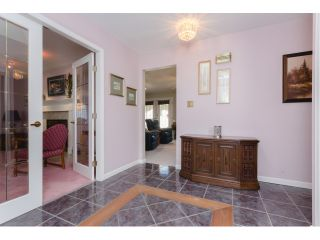 "Photo 5: 11296 153A Street in Surrey: Fraser Heights House for sale in ""Fraser Heights"" (North Surrey)  : MLS®# F1434113"