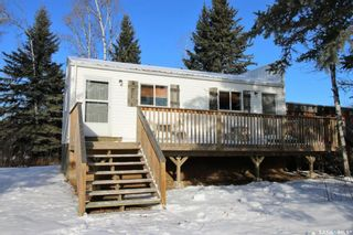 Photo 38: Turtle Grove Restaurant-Powm Beach in Turtle Lake: Commercial for sale : MLS®# SK840060