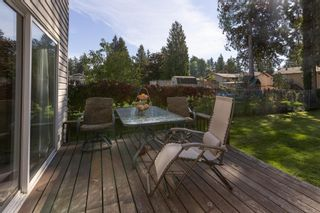 """Photo 11: 34558 KENT Avenue in Abbotsford: Abbotsford East House for sale in """"CLAYBURN / STENERSEN"""" : MLS®# R2621600"""