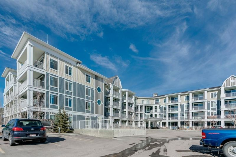 FEATURED LISTING: 409 - 130 Auburn Meadows View Southeast Calgary