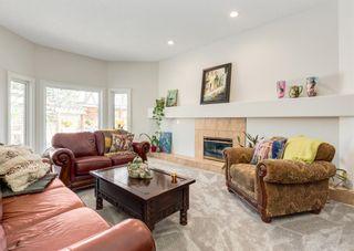 Photo 12: 143 Douglasbank Drive SE in Calgary: Douglasdale/Glen Detached for sale : MLS®# A1137861