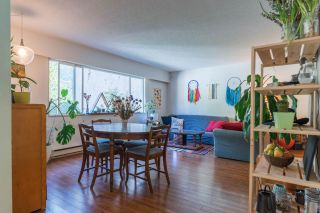 Photo 10: 403 RICHARDS STREET W in Nelson: Condo for sale : MLS®# 2460967