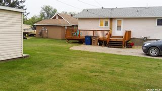 Photo 26: 119 4th Avenue North in Big River: Residential for sale : MLS®# SK865860
