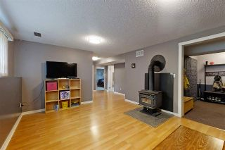 Photo 18: 4620 CROCUS Crescent in Prince George: West Austin House for sale (PG City North (Zone 73))  : MLS®# R2472667