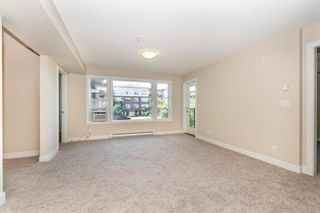 """Photo 6: 202 46289 YALE Road in Chilliwack: Chilliwack E Young-Yale Condo for sale in """"NEWMARK - PHASE III"""" : MLS®# R2605785"""