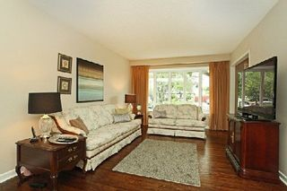 Photo 15: 3157 Rymal Road in Mississauga: Applewood House (2-Storey) for sale : MLS®# W2973082