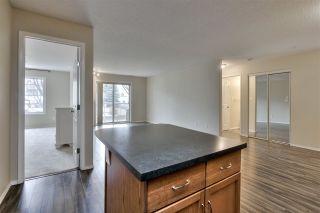 Photo 10: 209 78A MCKENNEY Avenue: St. Albert Condo for sale : MLS®# E4231766