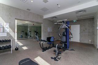 Photo 26: 319 1610 Store St in : Vi Downtown Condo for sale (Victoria)  : MLS®# 874065