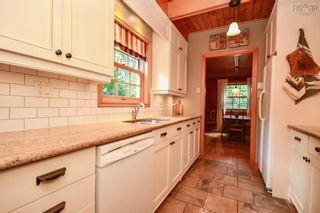 Photo 11: 164 Micmac Drive in Hammonds Plains: 21-Kingswood, Haliburton Hills, Hammonds Pl. Residential for sale (Halifax-Dartmouth)  : MLS®# 202125314