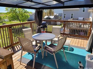 Photo 21: 222 Cumming Avenue in Manitou Beach: Residential for sale : MLS®# SK860053