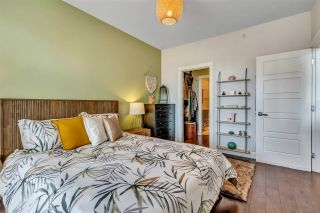 "Photo 21: 303 15195 36 Avenue in Surrey: Morgan Creek Condo for sale in ""Edgewater"" (South Surrey White Rock)  : MLS®# R2537023"