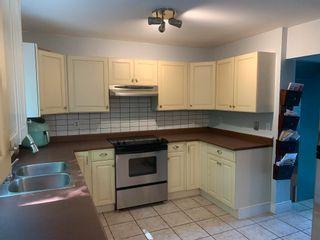 Photo 9: 37 Gordon Court in Lower Sackville: 25-Sackville Residential for sale (Halifax-Dartmouth)  : MLS®# 202115298