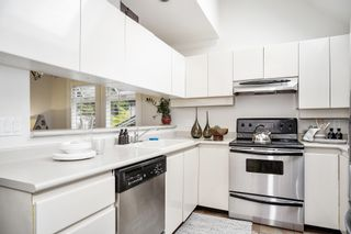 Photo 10: 102 146 W 13TH Avenue in Vancouver: Mount Pleasant VW Townhouse for sale (Vancouver West)  : MLS®# R2489881