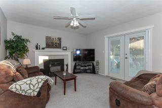 "Photo 7: 15720 95 Avenue in Surrey: Fleetwood Tynehead House for sale in ""Bel-Air Estates"" : MLS®# R2359980"