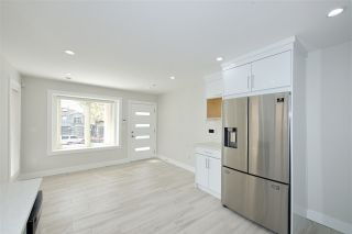 Photo 11: 4306 BEATRICE Street in Vancouver: Victoria VE 1/2 Duplex for sale (Vancouver East)  : MLS®# R2490381