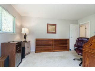Photo 5: 101 1744 128 STREET in Surrey: Crescent Bch Ocean Pk. Townhouse for sale (South Surrey White Rock)  : MLS®# R2367189