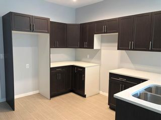Photo 3: 753 Manitoba Avenue in Winnipeg: North End Residential for sale (4A)  : MLS®# 1922017