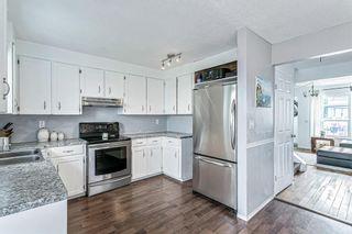 Photo 14: 130 Pennsylvania Road SE in Calgary: Penbrooke Meadows Row/Townhouse for sale : MLS®# A1136536