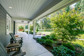 """Photo 9: 21776 6 Avenue in Langley: Campbell Valley House for sale in """"CAMPBELL VALLEY"""" : MLS®# R2476561"""