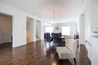 """Photo 5: 3436 DARWIN Avenue in Coquitlam: Burke Mountain House for sale in """"WILKIE AVE AREA"""" : MLS®# R2163272"""