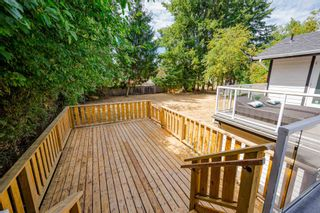 Photo 29: 4541 208 Street in Langley: Langley City House for sale : MLS®# R2607739