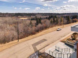 Photo 33: 8516 134 Street in Edmonton: Zone 10 House for sale : MLS®# E4223732