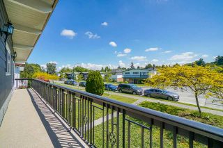 Photo 21: 6233 ELGIN Street in Vancouver: South Vancouver House for sale (Vancouver East)  : MLS®# R2584330