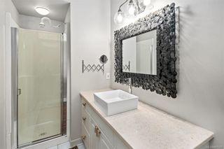 Photo 44: 4961 Georgia Park Terr in : SE Cordova Bay House for sale (Saanich East)  : MLS®# 861397