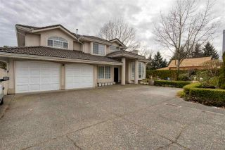 Photo 2: 12162 75 Avenue in Surrey: West Newton House for sale : MLS®# R2554447