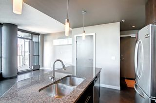 Photo 9: 1708 220 12 Avenue SE in Calgary: Beltline Apartment for sale : MLS®# A1153417