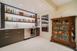 Photo 32: 876 W 48TH Avenue in Vancouver: Oakridge VW House for sale (Vancouver West)  : MLS®# R2556309