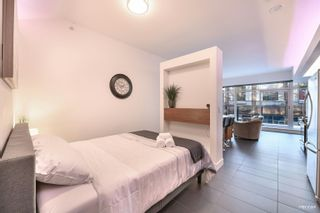 """Photo 13: 207 33 W PENDER Street in Vancouver: Downtown VW Condo for sale in """"33 LIVING"""" (Vancouver West)  : MLS®# R2625220"""