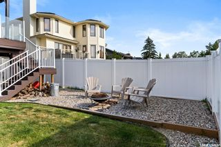 Photo 43: 3630 SELINGER Crescent in Regina: Richmond Place Residential for sale : MLS®# SK863295
