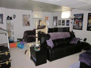 Photo 21: 4768 9 Avenue: Edson House for sale : MLS®# 34141