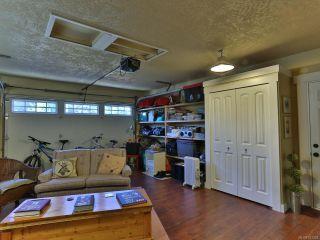 Photo 26: 504 W First Ave in QUALICUM BEACH: PQ Qualicum Beach House for sale (Parksville/Qualicum)  : MLS®# 763328