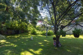 Photo 2: 1345 Merritt St in : Vi Mayfair House for sale (Victoria)  : MLS®# 878350