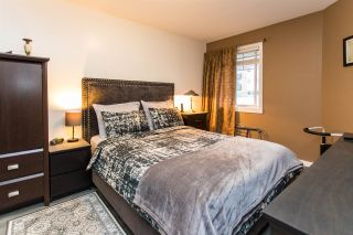 """Photo 19: 416 33960 OLD YALE Road in Abbotsford: Central Abbotsford Condo for sale in """"Old Yale Heights"""" : MLS®# R2541102"""