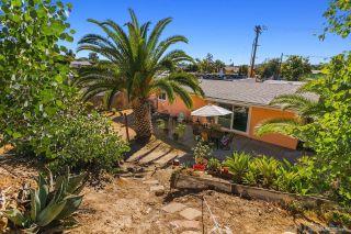 Photo 30: LA MESA House for sale : 4 bedrooms : 8384 El Paso St