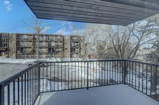 Photo 27: 603 333 2 Avenue NE in Calgary: Crescent Heights Apartment for sale : MLS®# A1071808
