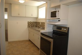 Photo 7: 8412-8414 100 Street in Edmonton: Zone 15 House Fourplex for sale : MLS®# E4240732