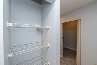 Photo 26: 410 1624 48 Street in Edmonton: Zone 29 Condo for sale : MLS®# E4259971
